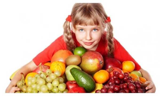 Рекомендуется применение витамина е для профилактики и лечебной терапии гиповитаминоза