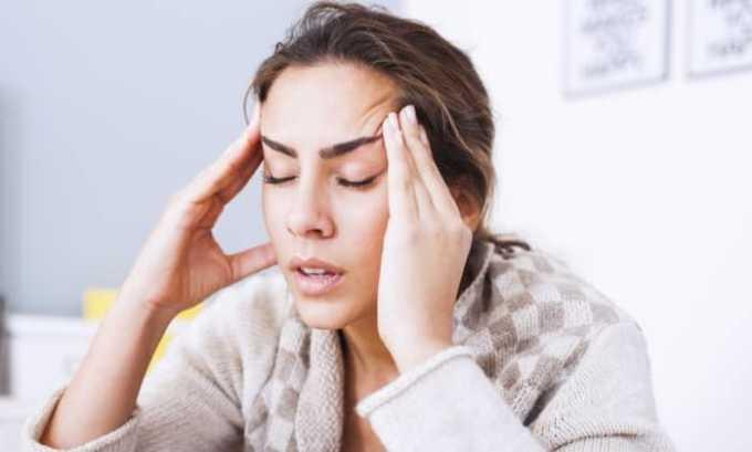 При профилактике мигрени и треморе начальная доза - 40 мг 2-3 раза в сутки, при необходимости увеличивается до 160 мг в сутки