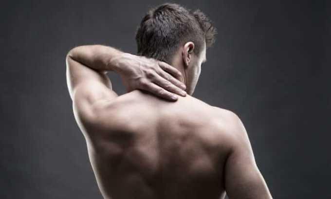 Диклофенак-Тева лечит радикулит, остеоартроз, остеохондроз