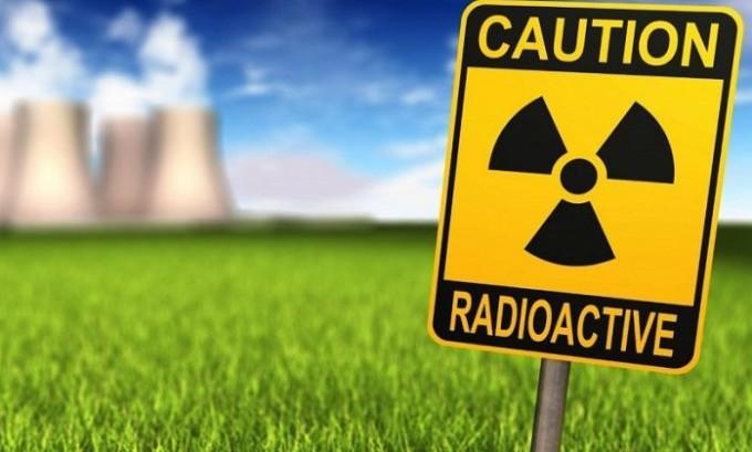 Негативное воздействие окружающей среды также может стать причиной проблем с щитовидной железой