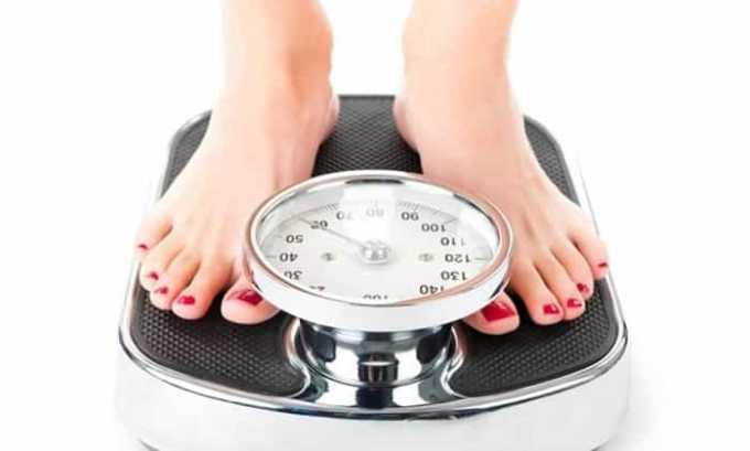 Препарат вызывает побочное явление в виде увеличения веса