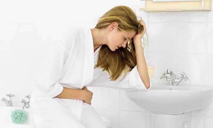 При частичном удалении симптомы будут наблюдаться в стертой форме, но качество жизни человека пострадает. Он станет набирать вес, будет ощущать вялость. У него развиваются проблемы с пищеварительной системой