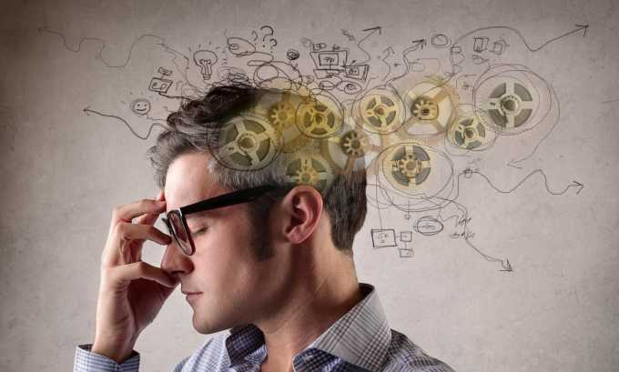 Исследованиями доказано, что йододефицит негативно влияет на концентрацию внимания, ухудшает память, снижает уровень интеллекта