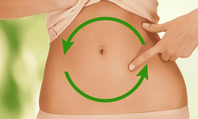 У человека может произойти поражение пищеварительной системы, которое проявляется в виде симптомов панкреатита