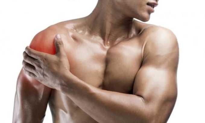 Препарат способствует уменьшению гематомы и гиперемии в области повреждения тканей