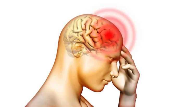 Показанием к применению Дексаметазона являются болезни головного мозга