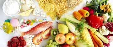 Принципы питания при гипертиреозе щитовидной железы