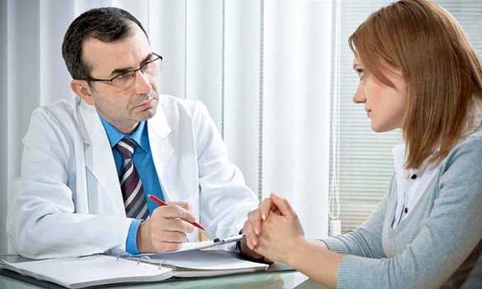 Терапия тиреоидита должна быть назначена индивидуально, в зависимости от наличия тех или иных симптомов и общего состояния организма пациентки