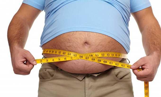 Препарат Л-карнитин уменьшает вес, выводит лишние жиры из мышечной ткани
