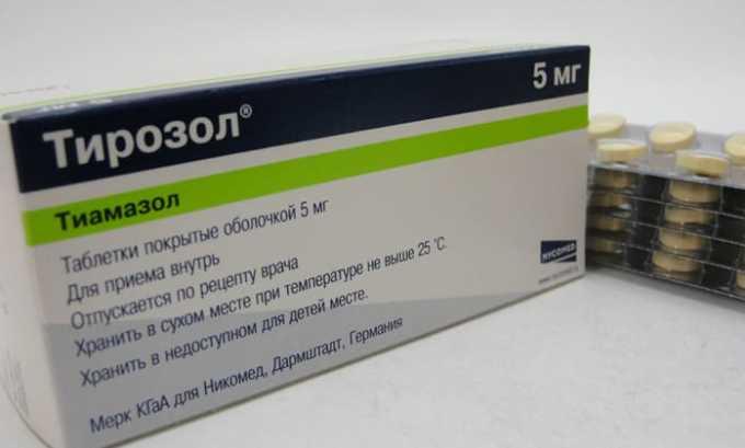 Как лечить заболевания щитовидной железы пастой с дексаметазоном?
