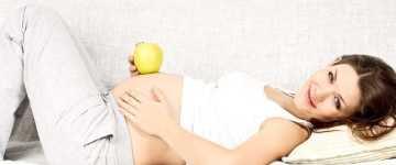 Заболевание тиреотоксикоз и беременность