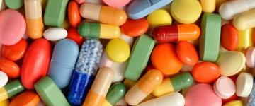 Основные препараты для лечения гипотиреоза