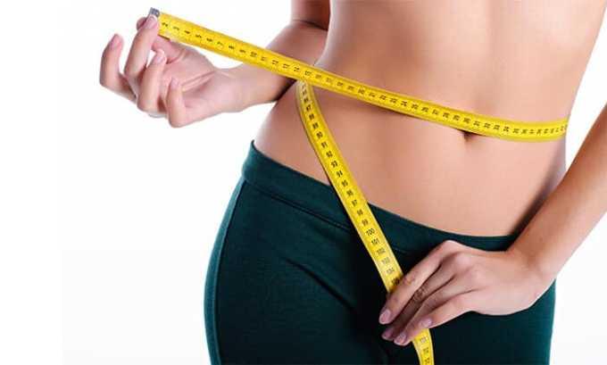 Левотироксин применяют для похудения