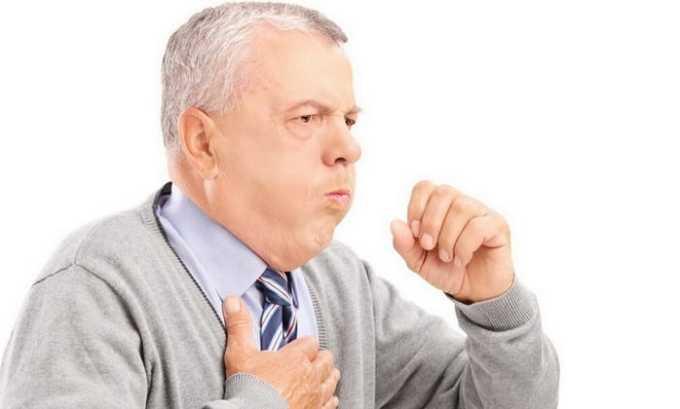 Дексаметазон применяют для лечения болезней респираторной системы (туберкулез, бериллиоз, пневмония)