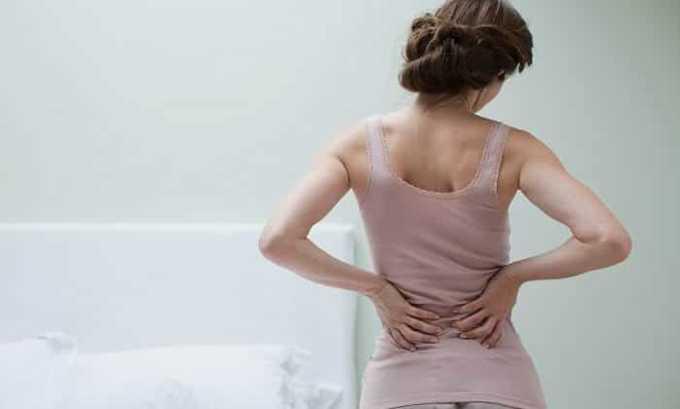 Опухоли негативно влияют на функции паращитовидных желез. Поэтому появляются самые разные признаки развивающегося недуга. Например, почечный синдром