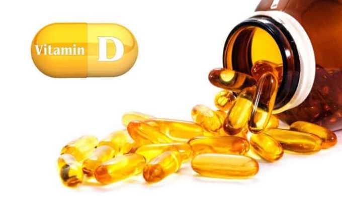 Паратгормон стимулирует активацию витамина D, который необходим для нормального функционирования костной системы