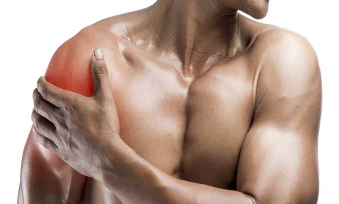 Мышечные боли, связанные с перенапряжением или травмами быстро проходят при применении мази Вольтарен
