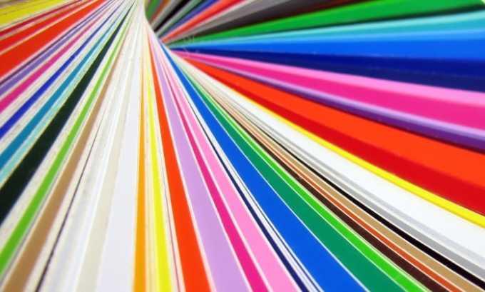 Нельзя использовать вместо марли цветные ткани