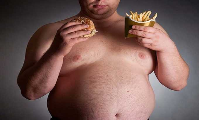 Данабол оказывает жиросжигающий эффект