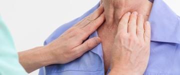 Может ли болеть щитовидка?