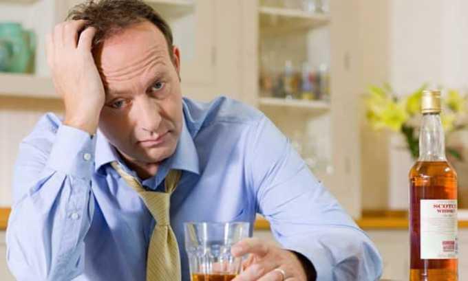 Полное противопоказание для проведения МРТ - это наркотическое или алкогольное опьянение
