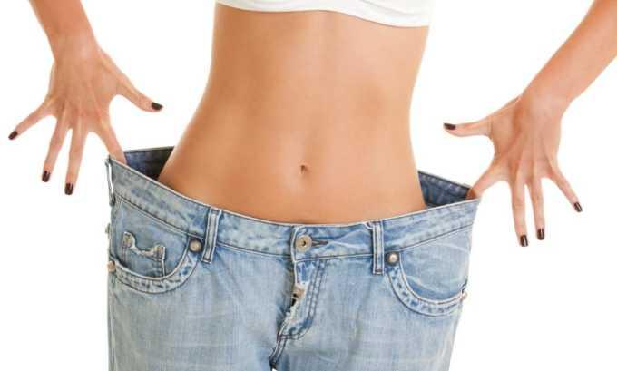 При послеродовом тиреоидите свойственно уменьшение массы тела при повышенном аппетите