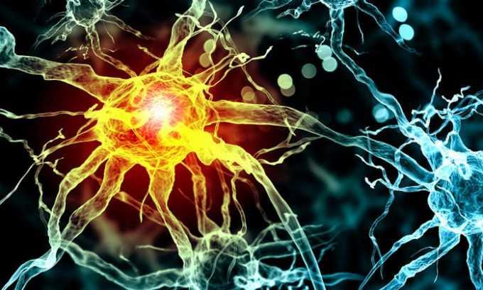 При использовании препарата Корвитол может возникнуть побочный эффект - нарушение ЦНС
