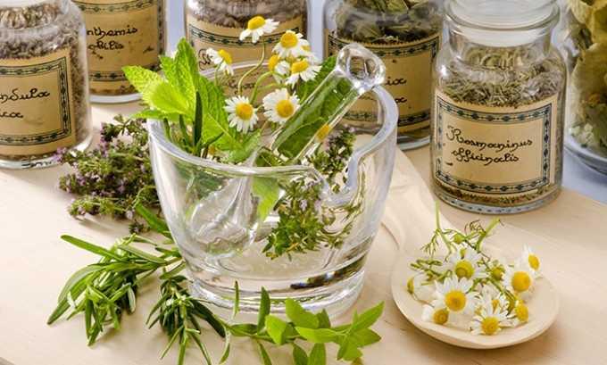 Особое значение для фитотерапии гипотиреоза и других заболеваний щитовидной железы имеют йодсодержащие растения