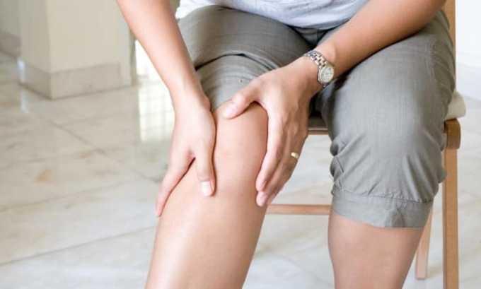 Voltaren снижает болевой синдром, полученный в результате нарушения целостности тканей