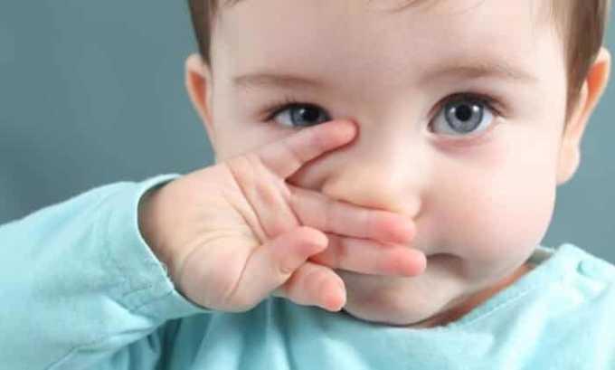 Гипотиреоз может быть и у детей. Дети чувствительны к изменению гормонального баланса, поэтому переносят заболевание хуже, чем взрослые