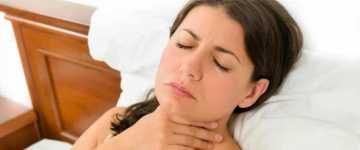 Методы лечения гипотиреоза без гормонов