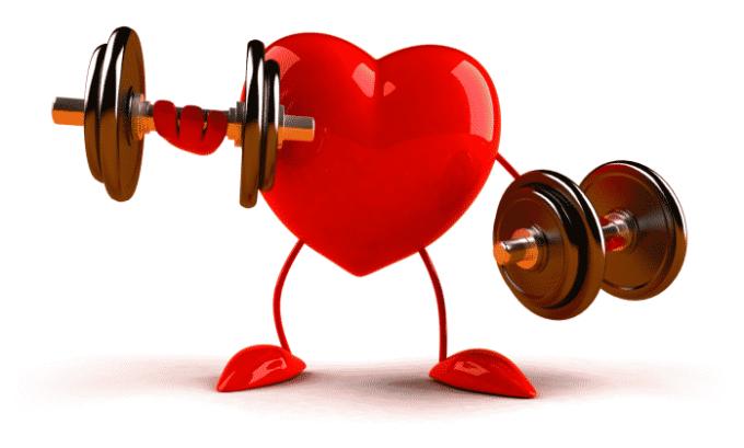 В комплексе компоненты оказывают спазмолитический и успокаивающий эффект, направлены на нормализацию работы сердца