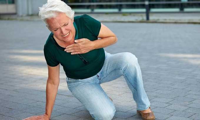 Проблемы с дыханием относят к симптомам аутоимунного тиреоидита с исходом в гипотиреоз