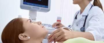 Методы диагностики гипотиреоза