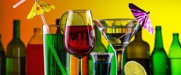 Главный враг здоровья — алкоголь и его влияние на щитовидную железу