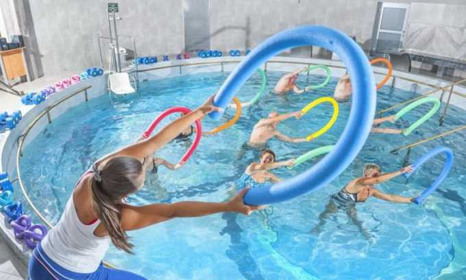 Умеренные нагрузки и занятия спортом полезны для здоровья человека, перенесшего удаление органа. Можно заниматься плаванием, теннисом, гимнастикой