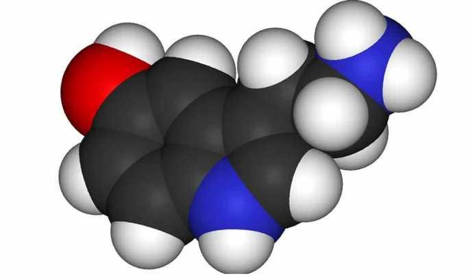 Диффузный зоб щитовидной железы может развиваться из-за гормональных перестроек в организме