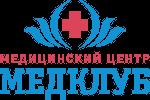 Медицинский центр МедКлуб