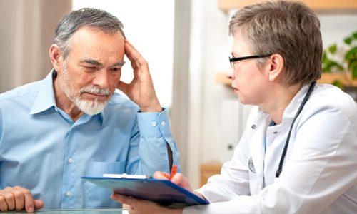 После проведенной операции пациент должен находиться под контролем врачей для предупреждения осложнений