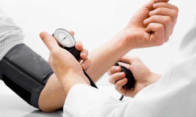 Скачки давления свидетельствуют о наличии послеоперационного гипотиреоза
