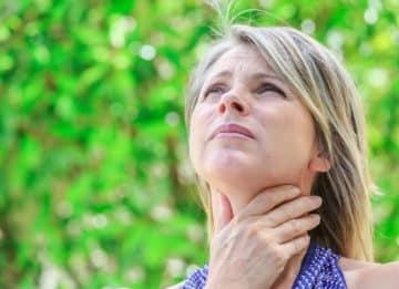 Лечение препаратами йода при гипотиреозе