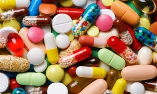 Не стоит переживать, думая о том, как жить без щитовидной, ведь все можно исправить с помощью соответствующих лекарств