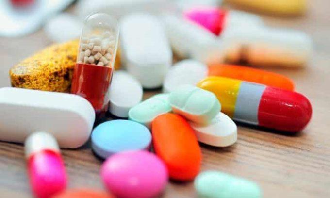 Прием недостаточно испытанных временем лекарственных препаратов может стать причиной появления новообразований
