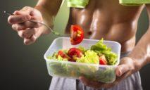 Правильная диета при узловом зобе щитовидной железы