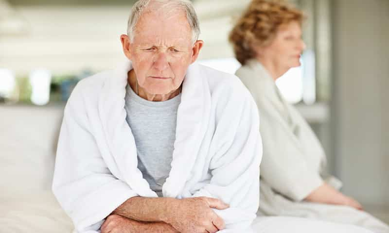 специально увеличение эрекции пожилой возраст обладает
