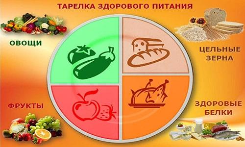 Молоко, творог, сыры должны присутствовать в ежедневном рационе из расчета 3 г белка на 1 кг веса больного