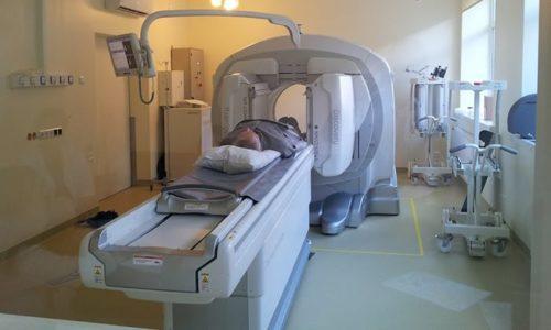 Йодотерапия после удаления щитовидной железы сегодня достаточно актуальна