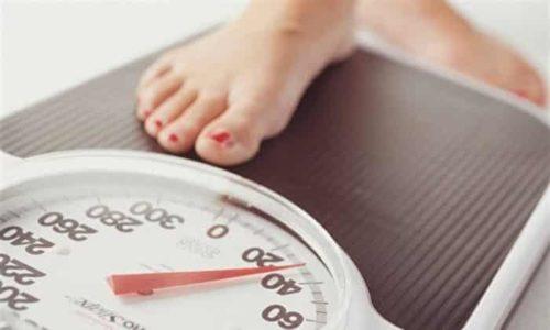 Повышение ТТГ способствует быстрому набору веса, из-за чего возникает ожирение.
