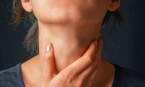 Поначалу рак обычно редко беспокоит человека, особенно если размеры опухоли малы.