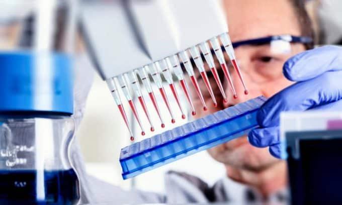 Определение антител делается для подтверждения аутоиммунной природы тиреотоксикоза